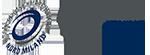 Ainm | Associazione Imprenditori Nord Milano Logo